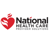 national health care solutions