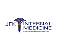 jfk internal medicine