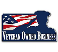veteran owned testosterone business