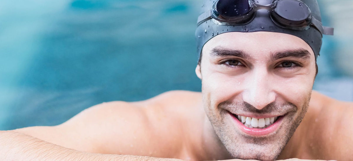 Testosterone Replacement Therapy (TRT) - Before and After; Benefits, Risks & Results